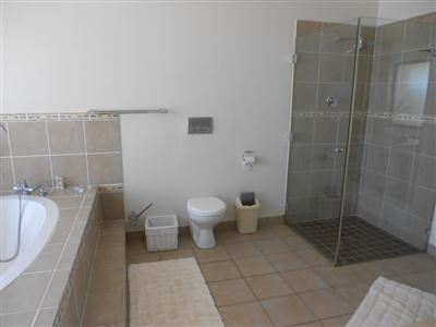 Yzerfontein for sale property. Ref No: 13524399. Picture no 22
