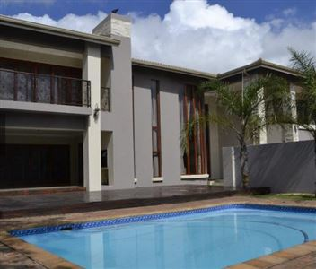 Property and Houses for sale in Reyno Ridge And Ext, House, 4 Bedrooms - ZAR 3,827,000