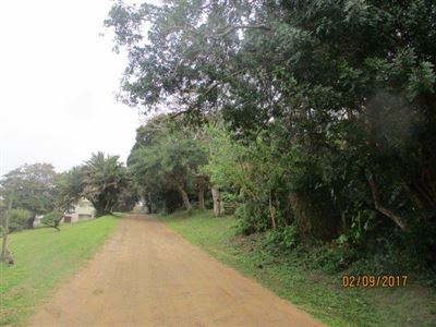 Glenmore property for sale. Ref No: 13526727. Picture no 1