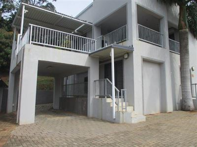 Marina Beach property for sale. Ref No: 13526940. Picture no 1