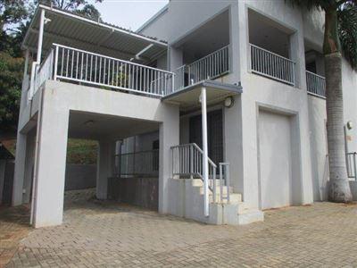 House for sale in Marina Beach