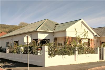 Paarl, Paarl Central Property  | Houses To Rent Paarl Central, Paarl Central, House 4 bedrooms property to rent Price:, 14,00*