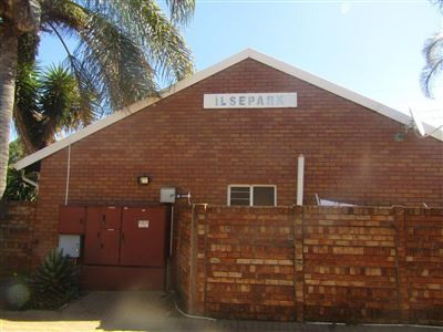 The Orchards property for sale. Ref No: 13528126. Picture no 1