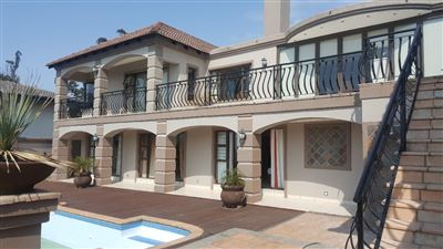 Property for Sale by Joey Willemse, Ramsgate, House 6 bedrooms property for sale Price:8,700,000