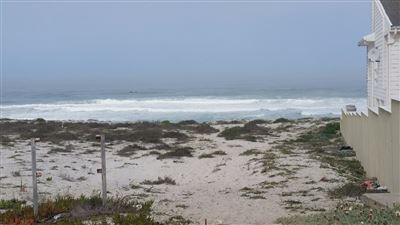 Yzerfontein property for sale. Ref No: 13576714. Picture no 2