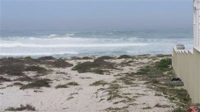 Yzerfontein property for sale. Ref No: 13576714. Picture no 3