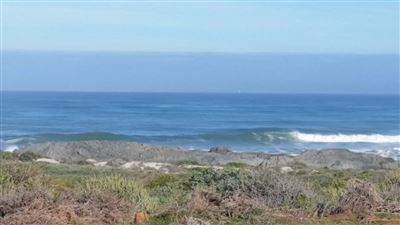 Yzerfontein property for sale. Ref No: 13576714. Picture no 7