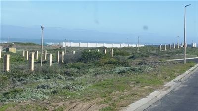 Yzerfontein property for sale. Ref No: 13576714. Picture no 4