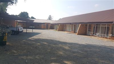 Klerksdorp, Meiringspark Property  | Houses To Rent Meiringspark, Meiringspark, Flats 1 bedrooms property to rent Price:,  2,00*