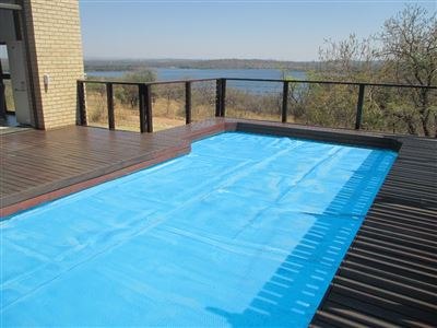 Sable Hills property for sale. Ref No: 13532158. Picture no 3