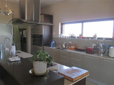 Sable Hills property for sale. Ref No: 13532158. Picture no 9