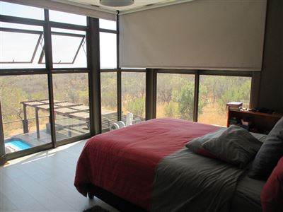 Sable Hills property for sale. Ref No: 13532158. Picture no 16
