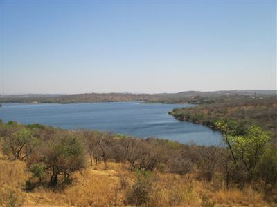 Sable Hills property for sale. Ref No: 13532158. Picture no 4