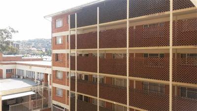 Bloemfontein, Westdene Property  | Houses For Sale Westdene, Westdene, Flats 2 bedrooms property for sale Price:495,000