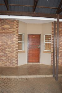 Dassie Rand property for sale. Ref No: 13533292. Picture no 3