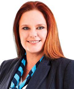 Vivian van Eeden R