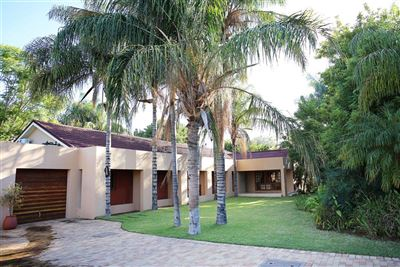 Property and Houses for sale in Northern Cape, House, 4 Bedrooms - ZAR 8,050,000