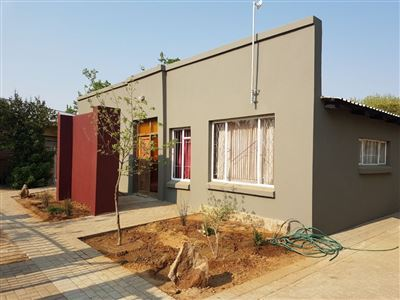 Bloemfontein, Brandwag Property  | Houses For Sale Brandwag, Brandwag, House 18 bedrooms property for sale Price:2,376,000