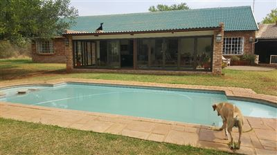 Pretoria, Kameelfontein Property  | Houses For Sale Kameelfontein, Kameelfontein, House 7 bedrooms property for sale Price:3,950,000