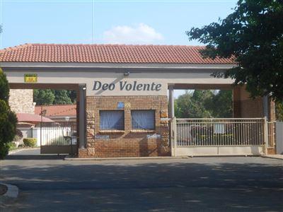 Potchefstroom, Grimbeeck Park And Ext Property  | Houses For Sale Grimbeeck Park And Ext, Grimbeeck Park And Ext, Townhouse 2 bedrooms property for sale Price:1,064,000
