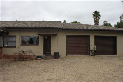 Piet Retief, Piet Retief Property    Houses For Sale Piet Retief, Piet Retief, House 4 bedrooms property for sale Price:1,730,000