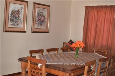 Kameeldrift East property for sale. Ref No: 13544189. Picture no 9