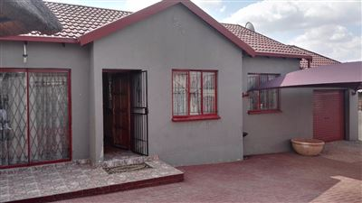 Centurion, Olievenhoutbosch Property  | Houses For Sale Olievenhoutbosch, Olievenhoutbosch, House 3 bedrooms property for sale Price:980,000