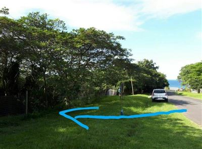 Hibberdene, Pumula Property  | Houses For Sale Pumula, Pumula, Vacant Land  property for sale Price:200,000