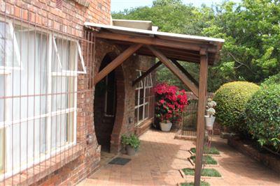 Piet Retief, Piet Retief Property    Houses For Sale Piet Retief, Piet Retief, House 4 bedrooms property for sale Price:1,980,000