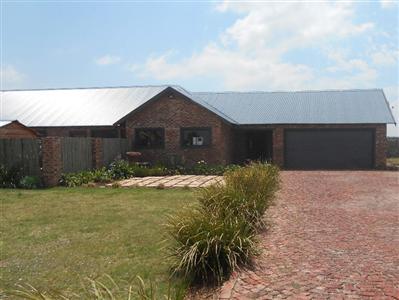 Potchefstroom, Grimbeeck Park And Ext Property  | Houses For Sale Grimbeeck Park And Ext, Grimbeeck Park And Ext, House 3 bedrooms property for sale Price:1,800,000