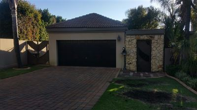 Eldo Glen property for sale. Ref No: 13541079. Picture no 1