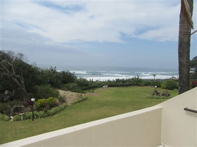 Property for Sale by Maggie Venter, Margate, Apartment 3 bedrooms property for sale Price:2,190,000