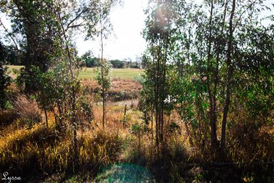Vacant Land for sale in Rayton