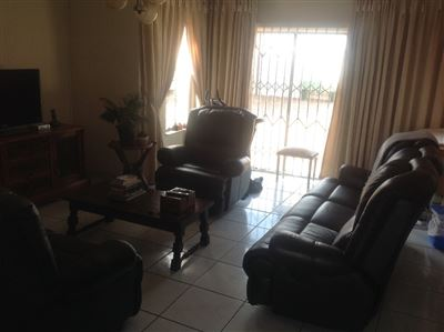 Rynsoord property to rent. Ref No: 13542569. Picture no 8