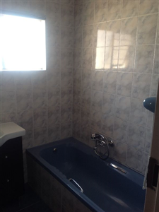 Rynsoord property to rent. Ref No: 13542569. Picture no 15