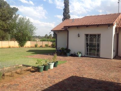 Rynsoord property to rent. Ref No: 13542569. Picture no 3