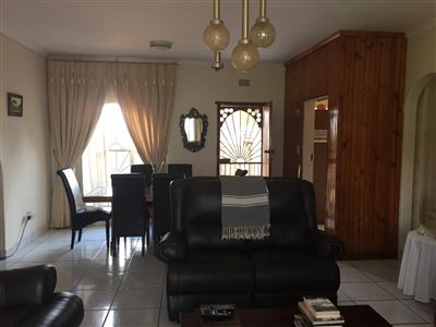 Rynsoord property to rent. Ref No: 13542569. Picture no 6