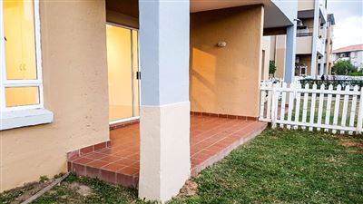 Ballito, Sheffield Beach Property  | Houses To Rent Sheffield Beach, Sheffield Beach, Apartment 2 bedrooms property to rent Price:,  7,00*