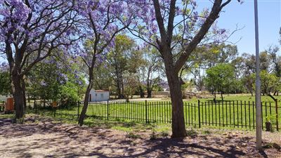 Cullinan, Cullinan Central Property  | Houses For Sale Cullinan Central, Cullinan Central, Vacant Land  property for sale Price:1,100,000