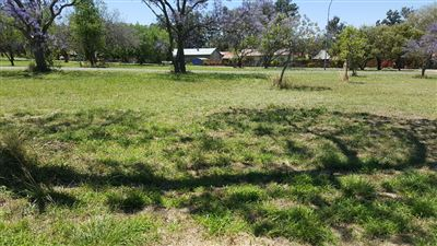 Cullinan, Cullinan Central Property  | Houses For Sale Cullinan Central, Cullinan Central, Vacant Land  property for sale Price:1,000,000