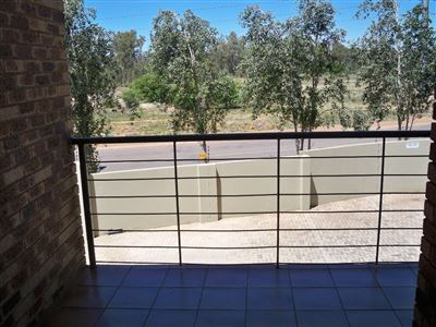 Dassie Rand property for sale. Ref No: 13541662. Picture no 12