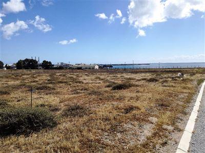 Stompneus Bay property for sale. Ref No: 13544836. Picture no 2