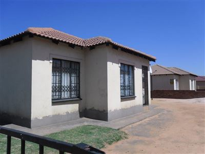 Witbank, Duvha Park And Ext Property  | Houses For Sale Duvha Park And Ext, Duvha Park And Ext, House 3 bedrooms property for sale Price:550,000