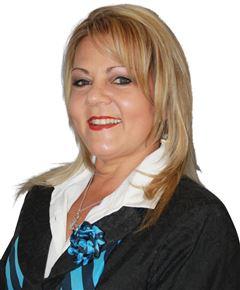Tracy Litchfield