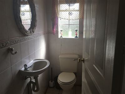Parys for sale property. Ref No: 13546668. Picture no 17