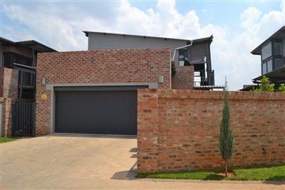 Potchefstroom, Baillie Park And Ext Property  | Houses For Sale Baillie Park And Ext, Baillie Park And Ext, Townhouse 3 bedrooms property for sale Price:1,640,000