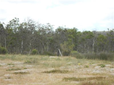 Yzerfontein property for sale. Ref No: 13547436. Picture no 6