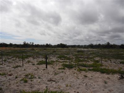 Yzerfontein property for sale. Ref No: 13547436. Picture no 7