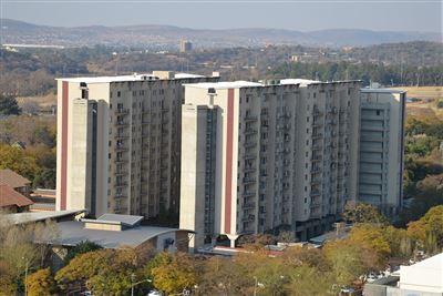 Pretoria, Hatfield Property  | Houses For Sale Hatfield, Hatfield, Apartment 2 bedrooms property for sale Price:1,500,000