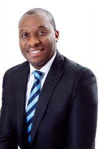 Philip Mbiriri